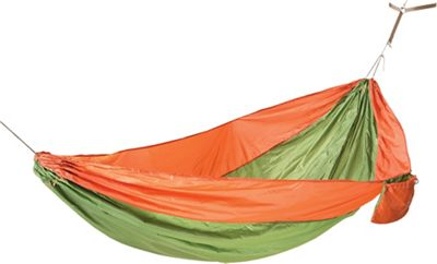 Exped Travel Hammock Duo Plus