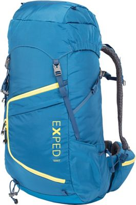 Exped Men's Traverse 35 Pack