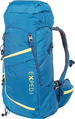 Exped Men's Traverse 40 Pack