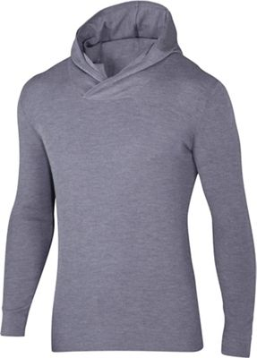 Ibex Men's Artisan Sweater