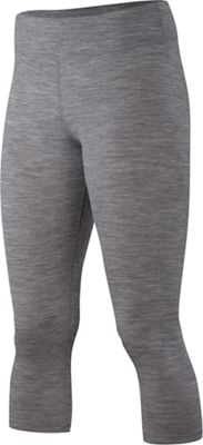 Ibex Women's City Line Capri
