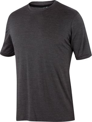 Ibex Men's Essential T Shirt