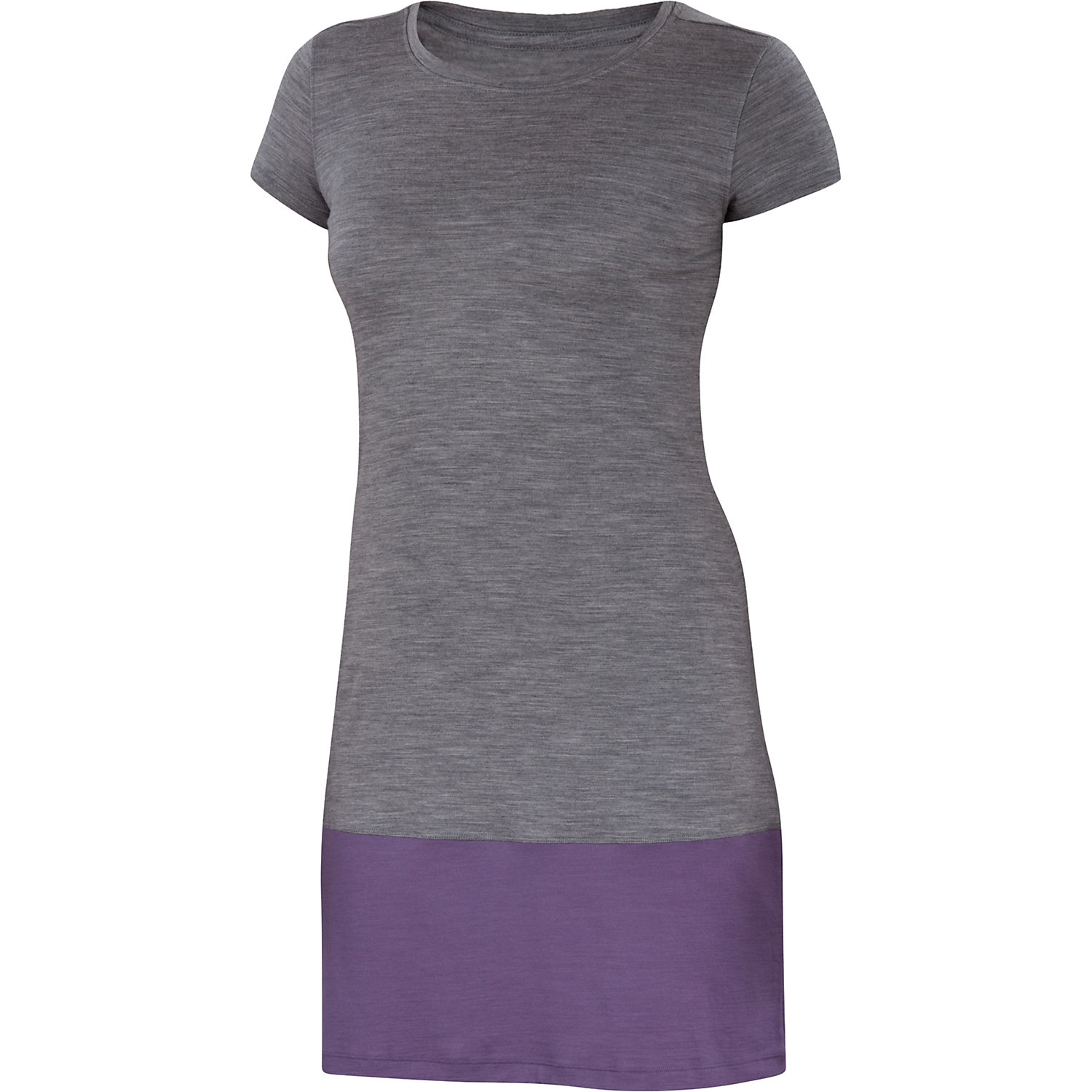 Ibex Women s Hildie Dress. Double tap to zoom 0c87666b0