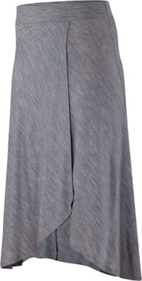 Ibex Women's Ingrid Skirt