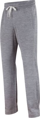 Ibex Men's Latitude Sweatpant