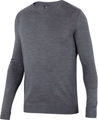 Ibex Men's Potter Sweater