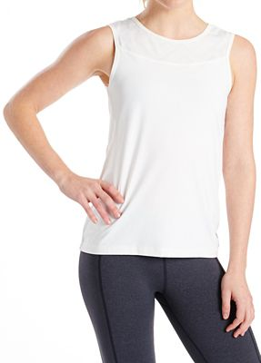 Oiselle Women's Cleo Tank Top