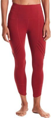 Oiselle Women's New Aero Tight