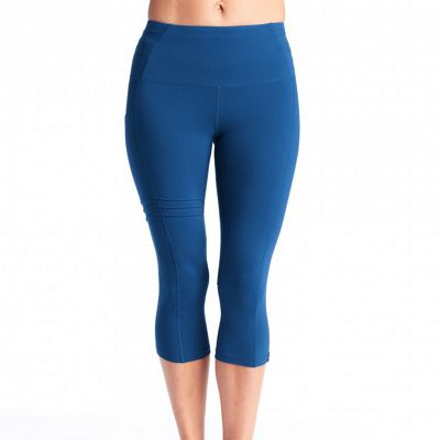 Oiselle Women's Pocket Jogger Knicker
