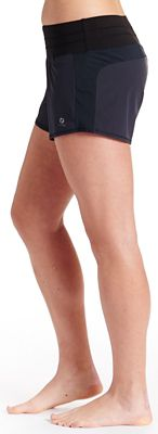 Oiselle Women's Summer Roga Short
