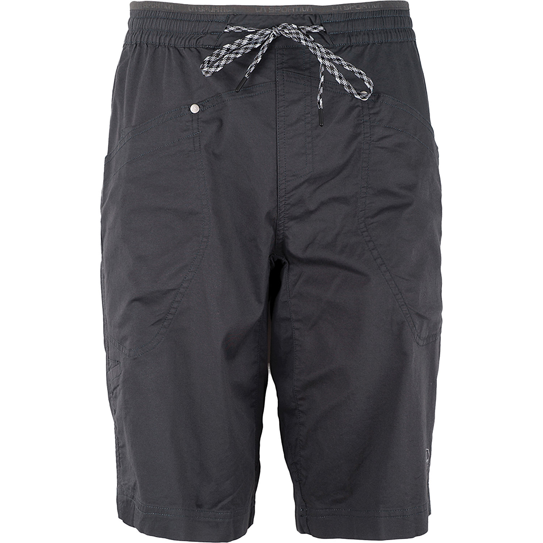 e24fdb517f La Sportiva Men's Bleauser Short - Moosejaw