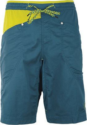La Sportiva Men's Bleauser Short
