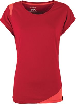 La Sportiva Women's Chimney T-Shirt