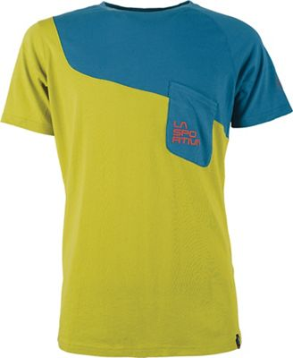 La Sportiva Men's Climbique T-Shirt
