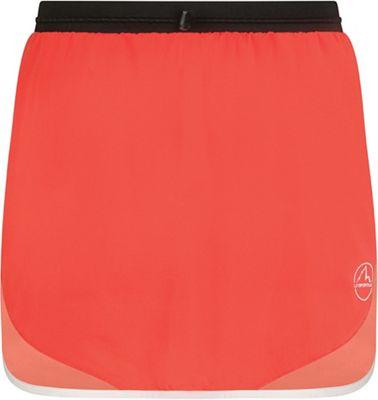 La Sportiva Women's Comet Skirt