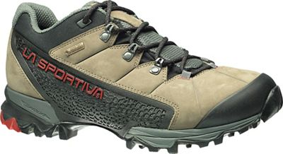 La Sportiva Men's Genesis Low GTX Boot