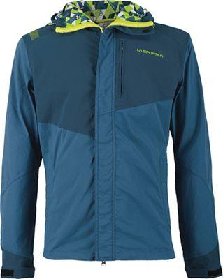 La Sportiva Men's Grade Jacket