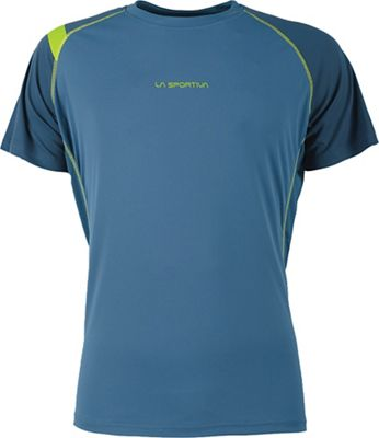 La Sportiva Men's Motion T-Shirt