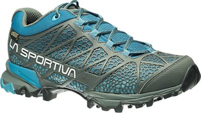 La Sportiva Women's Primer Low GTX Boot