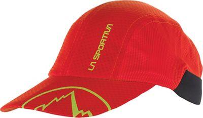 c2648b63ed9 La Sportiva Shade Cap