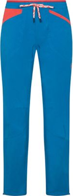 La Sportiva Women's Sharp Pant