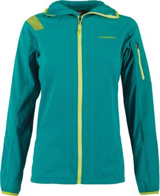 La Sportiva Women's Task Light Jacket