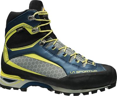 La Sportiva Men's Trango Tower GTX Boot