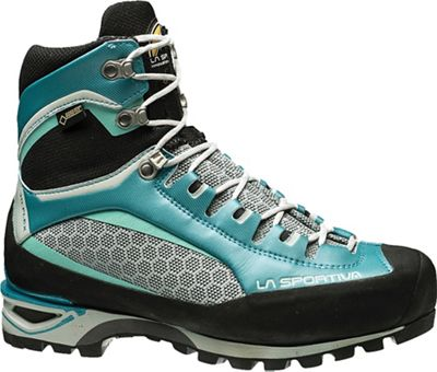 La Sportiva Women's Trango Tower GTX Boot