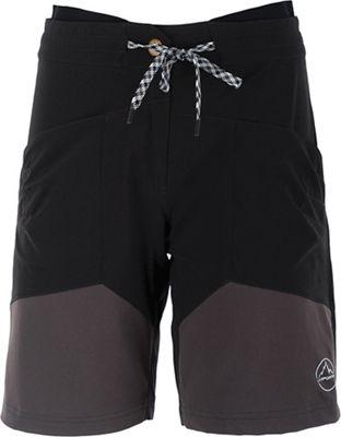 La Sportiva Women's TX 9 Inch Short