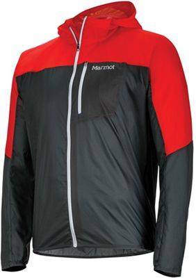 Marmot Men's Air Lite Jacket
