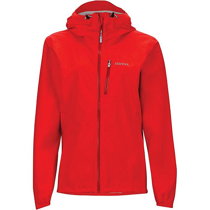 Marmot Women s Essence Jacket - Moosejaw 96d840d84