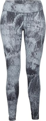 Marmot Women's Everyday Tight
