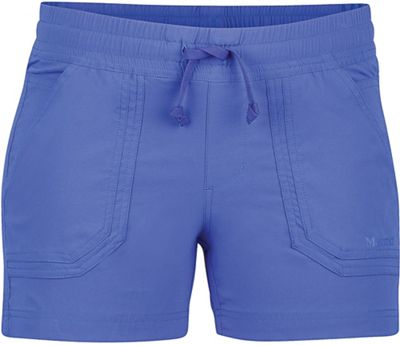 Marmot Women's Harper Short