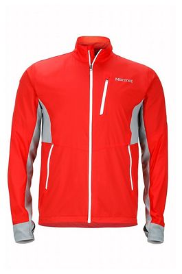Marmot Men's Hyperdash Jacket