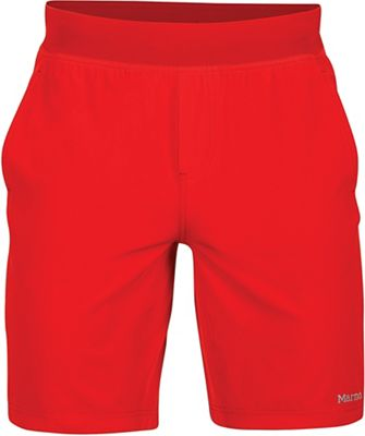 Marmot Men's Impulse Short