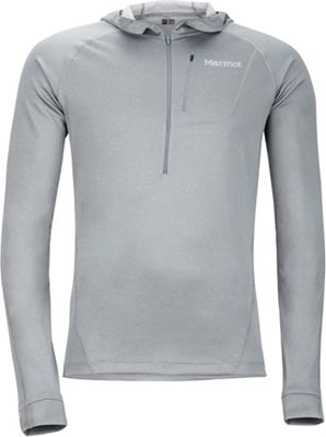 Marmot Men's Indio 1/2 Zip Hoody