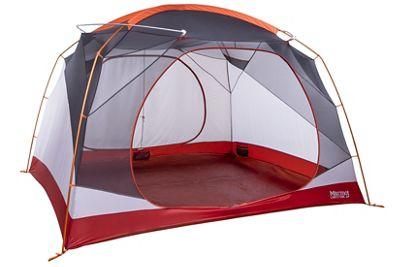 Marmot Limestone 6P Tent  sc 1 st  Moosejaw & Marmot Tents | Marmot Spring Tents - Moosejaw.com