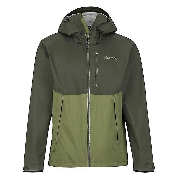 dirt cheap 60% cheap modern design Marmot Men's Magus Jacket