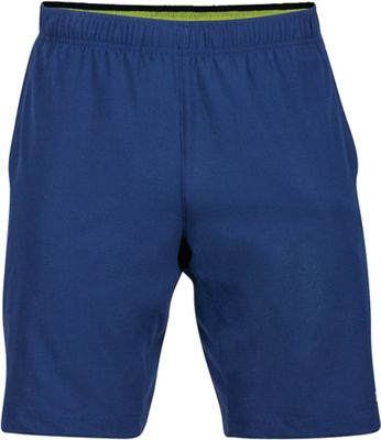 Marmot Men's Propel Short
