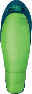 Marmot Women's Trestles 30 Sleeping Bag