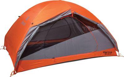 Marmot Tungsten 3P Tent  sc 1 st  Moosejaw & Tents Marmot From Moosejaw