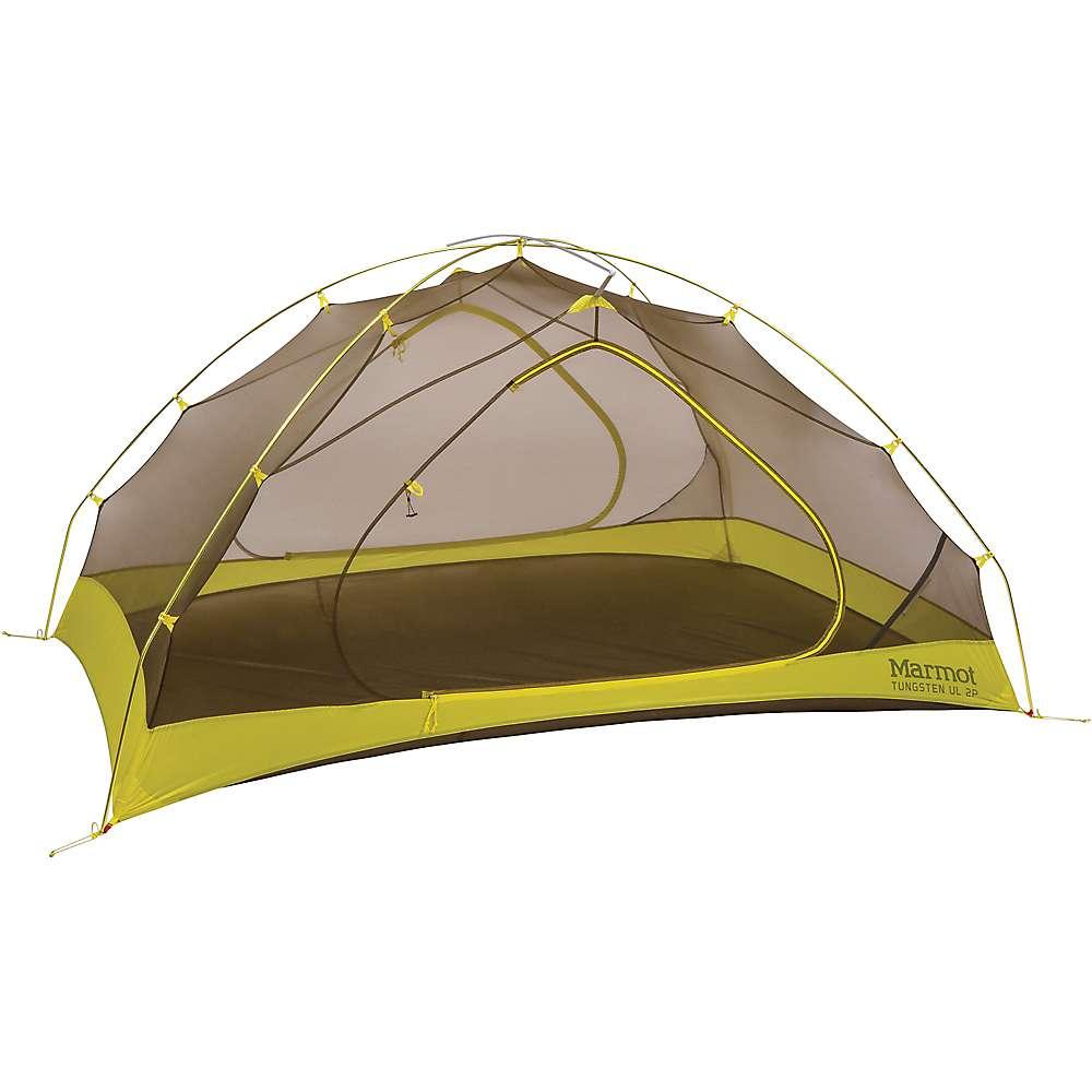 sc 1 st  Moosejaw & Marmot Tungsten UL 2P Tent - Moosejaw