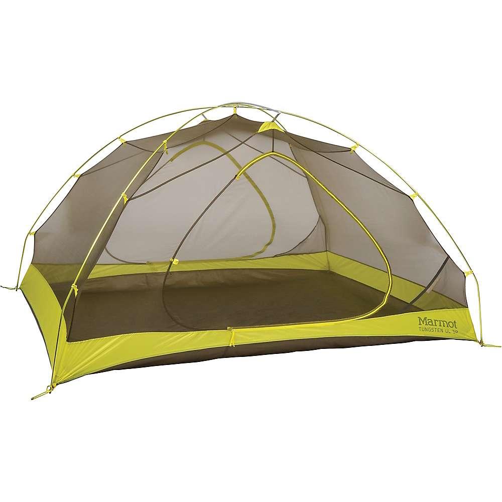 sc 1 st  Moosejaw & Marmot Tungsten UL 3P Tent - Moosejaw