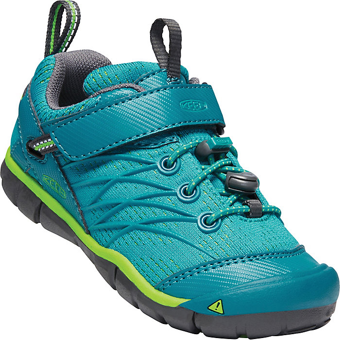 848f6f84 Keen Kids' Chandler CNX Shoe - Moosejaw