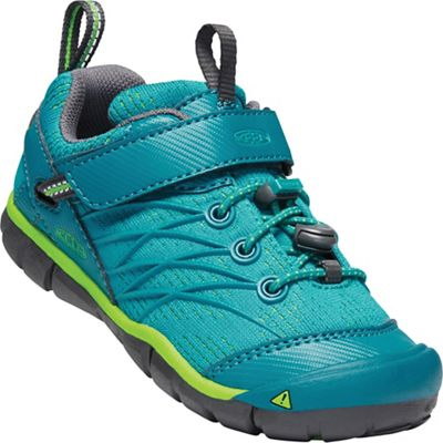 Keen Kids' Chandler CNX Shoe