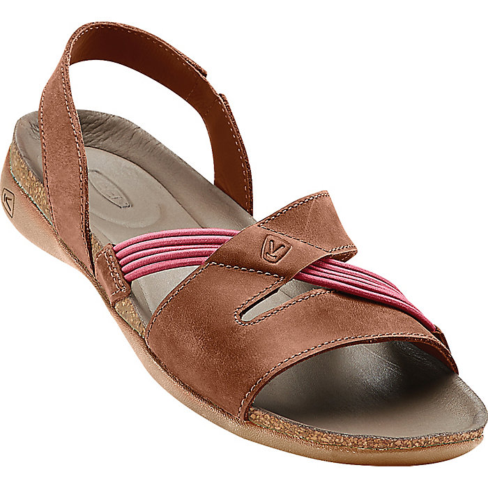 e62aee8d2599 Keen Women s Dauntless Strappy II Sandal - Moosejaw