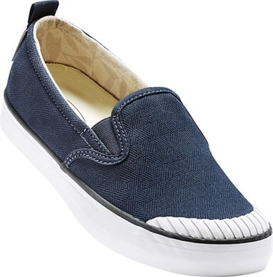 Keen Women's Elsa Slip On Shoe