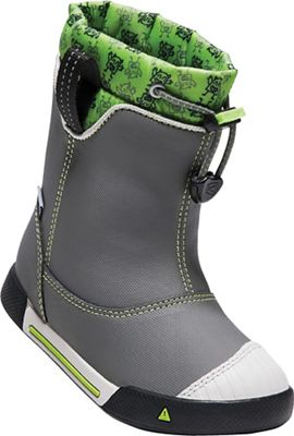 Keen Kids' Encanto 365 Waterproof Boot