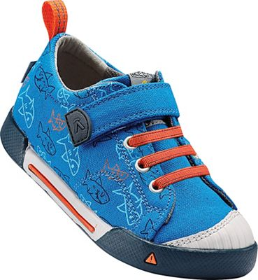 Keen Kids' Encanto Finley Low Shoe