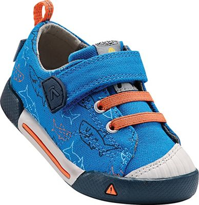 Keen Toddler Encanto Finley Low Shoe